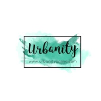 Urbanity Boutique & Urbanity Coffee and Wine House