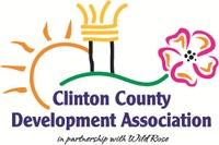 Clinton County Development Association