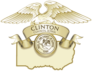 County of Clinton