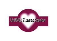 DeWitt Fitness Center