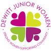 DeWitt Junior Women