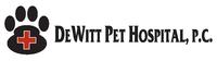 DeWitt Pet Hospital, P.C.