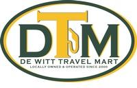 DeWitt Travel Mart