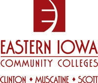 Eastern Iowa Community College District