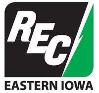 Eastern Iowa Light & Power Co-Op/New Ventures