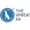 The Upbeat K9