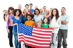 Thank You America Foundation inc