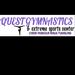 Quest Gymnastics & Extreme Sports Center