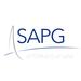 SAPG Legal