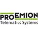 Proemion Corporation