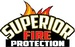 Superior Fire Protection