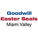 Goodwill Industries/Miami Valley