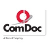 ComDoc, Inc