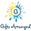 Gifts Arranged, LLC