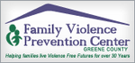 Family Violence Prevention Center of Greene Co.