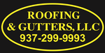 Roofing and Gutters LLC
