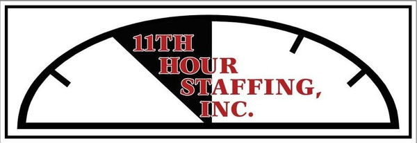11th Hour Staffing, Inc.