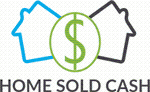 Home Sold Cash, Inc