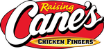 Raising Cane's - Indian Ripple Rd