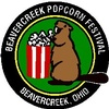 Beavercreek Popcorn Festival, Inc.