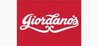 Giordano's Restaurants