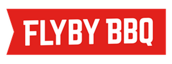 Flyby BBQ