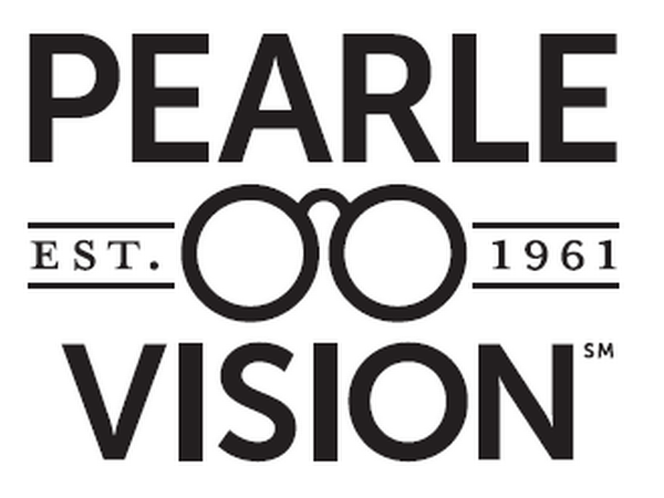 Pearle Vision/West Point Optical