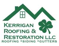 Kerrigan Roofing & Restoration