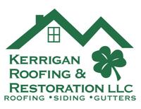 Kerrigan Roofing & Restoration