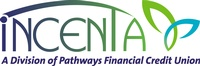 Incenta, a Division of Pathways Financial Credit Union