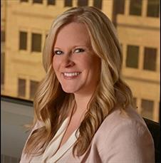 Brittany O'Diam Horseman - Attorney