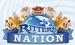 Ritter's Beavercreek