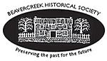 Beavercreek Historical Society