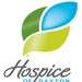 Hospice of Dayton, Inc.