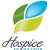Hospice of Dayton, Inc.