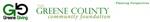 Greene County Community Foundation/ Greene Giving