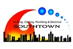 Southtown Heating, Cooling, Electric & Plumbing
