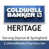 Coldwell Banker Heritage Realtors
