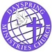 Dayspring Ministries