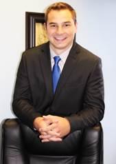 Alexander Wolodkiewicz - Financial Planner