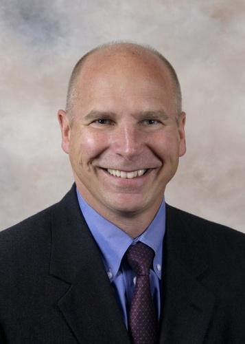 Daniel Wolodkiewicz, CFP - Financial Planner