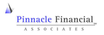 Pinnacle Financial Associates