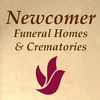 Newcomer-Beavercreek     Cremations-Funerals-Receptions