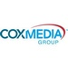 Cox Media Group Ohio