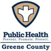 Greene County Combined Health Dist.