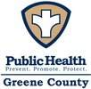 Greene County Public Health