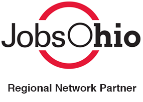 Gallery Image job-ohio-regional-network.png