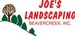 Joe's Landscaping of Beavercreek, Inc.