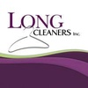Long Cleaners, Inc