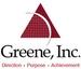 Greene Inc.